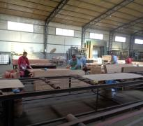 Fortune House Building Material Limited