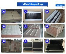 Quanzhou Hooshine Optoelectronic & Technology Co., Ltd.