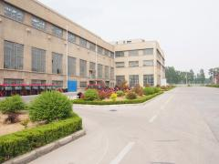 Qingdao Mingsin Trade Co., Ltd.