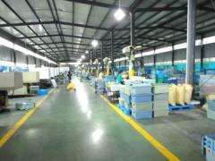 Yangzhou Kandi Home Products Co., Ltd.