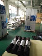 Xiquan Foam Co., Ltd.