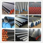 Leling Fusite Pipe Manufacturing Co., Ltd.