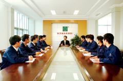 Jiangsu Dongfang Hydraulic Co., Ltd.
