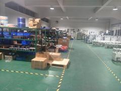 Foshan Sinfor Electro-Machanical Equipment Co., Ltd.