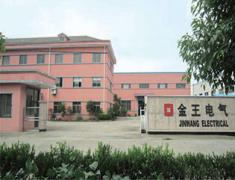 Zhejiang Jinwang Electrical Co., Ltd.