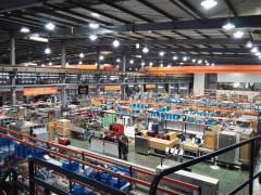 Winlong Filling Technology Machinery Co., Ltd.