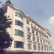 Guangzhou Charming Jewelry Co., Ltd.