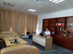 Shenzhen Guangjinyuan Electronics Co., Ltd.