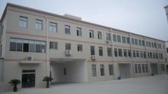 Changzhou Yunbo Electro-Optics Tech Co., Ltd.