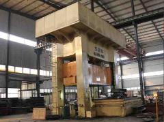 Wotech Industrial Co., Ltd.