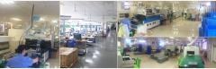 Shenzhen SINO-K Energy Electronics Co., Ltd.