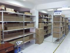 UniMAT Automation Technology Co., Ltd.
