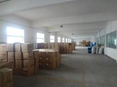 Ningbo Yinzhou Henglu Plastic Industry&Trading Co., Ltd.