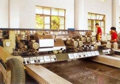 Jiangmen Bolipai Glass Products Co., Ltd.