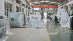 Aceretech Machinery Co., Ltd.