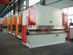 Nantong Kingwell Machinery Co., Ltd.