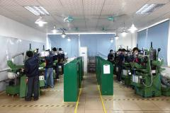 Roneasy Industrial (Dongguan) Co., Ltd.