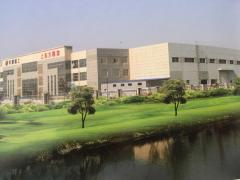 Kunshan Huadu Precision Machinery Equipment Co., Ltd.