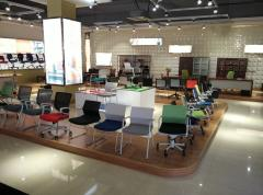 Gaosheng Office Furniture Co., Ltd.