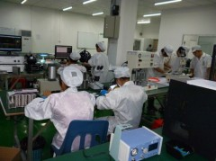 Shenzhen Kingliming Technology Co., Ltd.