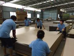 Newmica (Shenzhen) Decoration Material Co., LTD.