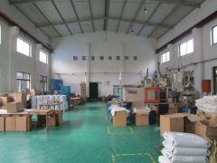 Shanghai Zhengmi Pneumatic Element Co., Ltd.
