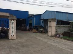 Haiyan Shenli Machinery Co., Ltd.