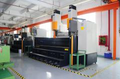 Win Win Industrial (Shenzhen) Co., Limited