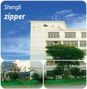 Ningbo Qili Zipper Co., Ltd.