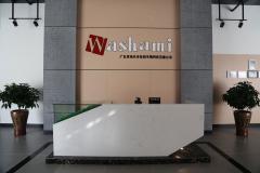 Shantou Jiali Biotechnology Co., Ltd.