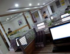 Yongsheng Anti-Counterfeiting Technology Co., Ltd.
