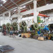 Hangzhou Xingfeng Industrial Co., Ltd.