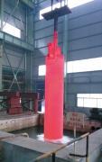 Laiwu Forging Co., Ltd.