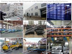 Qingdao Landpower Machinery Co., Ltd.