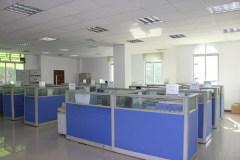 Shenzhen Pepson Industrial Co., Ltd.