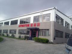 SSTMOTOR CO., LTD.