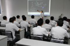 Shenzhen Haohaichang Industrial Co., Ltd.