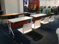Foshan Greenfield Furniture Co., Ltd.