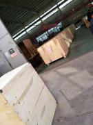Weifang Yunneng CNC Equipments Co., Ltd.