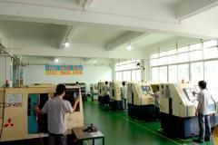 Shenzhen U-Well Technology Co., Ltd.