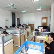 Dongguan Xinsheng Hardware Machinery Co., Ltd.