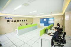 Hangzhou Aolida Elevator Co., Ltd.