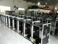 Guangzhou Shengxiang Audio Equipment Co., LTD.