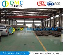 DMC INDUSTRIAL LIMITED