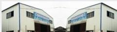 Ruian Hongguang Machinery Co., Ltd.