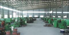 Chuzhou Super Star Oilless Bearing Co., Ltd.