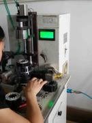 Ningbo Yinzhou Longway Technology Co., Ltd.