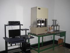 Ningbo Feidie Electronics Technology Co., Ltd.