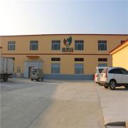 Qingdao Pet Mate Food Co., Ltd.