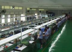 Shenzhen Hi Reach Tech Co., Ltd.